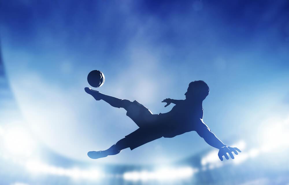 משחק השלום - מסורת של כדורגל