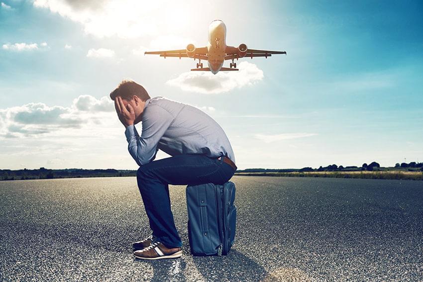 """אילו דברים צריך לקחת בחשבון כאשר עושים ביטוח נסיעות לחו""""ל"""
