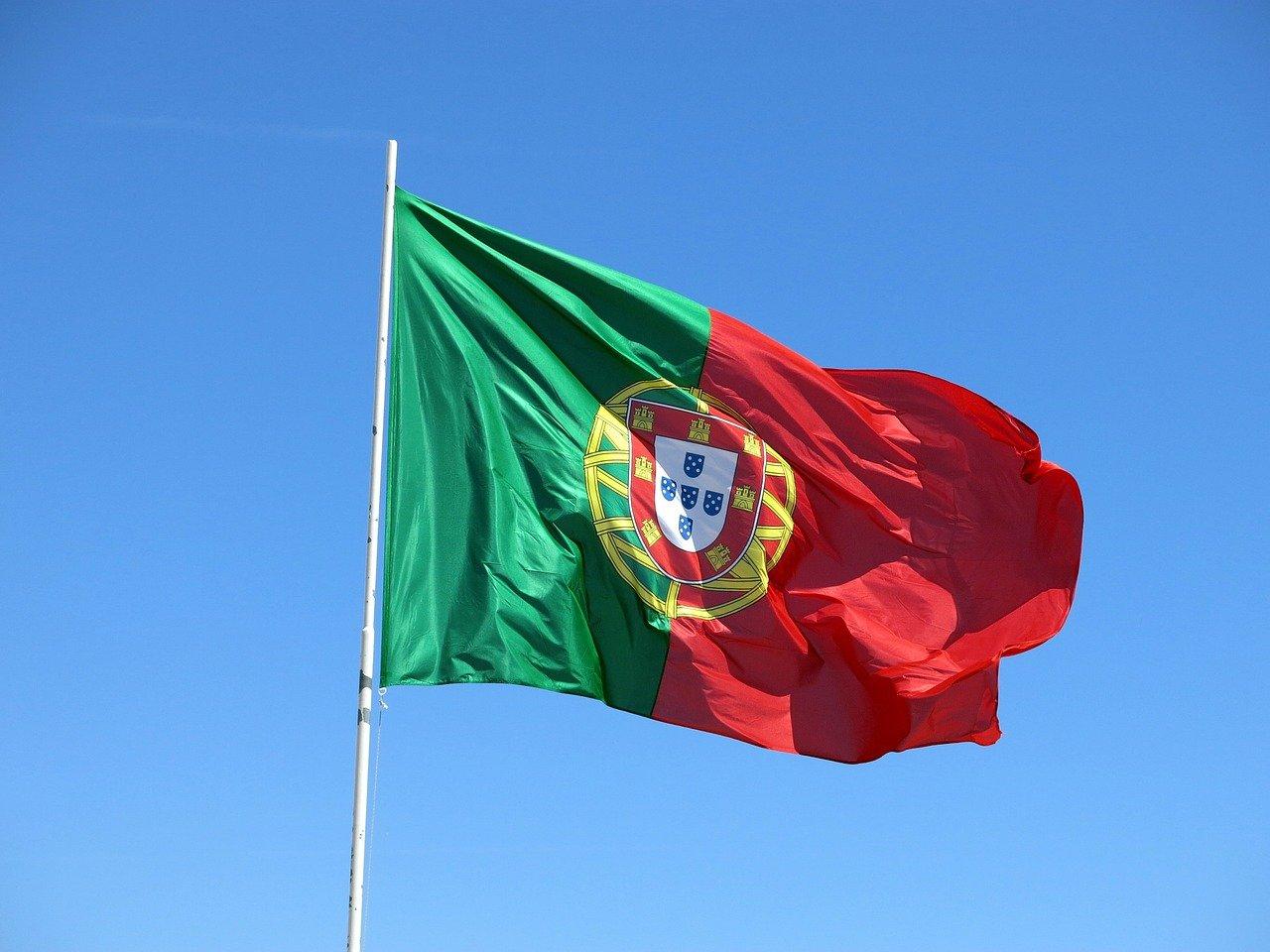 כולנו רוצים דרכון פורטוגלי, בואו להבין קצת על התהליך